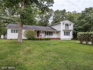 Featured picture for the property CH10033209