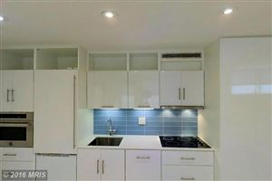 Featured picture for the property DC9631209