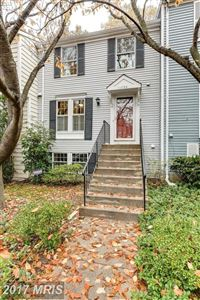 Photo of 11756 BAYFIELD CT, RESTON, VA 20194 (MLS # FX10093209)