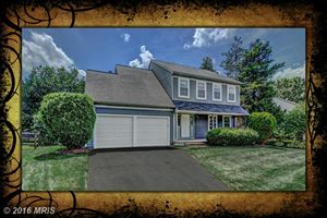 Featured picture for the property FX9725209