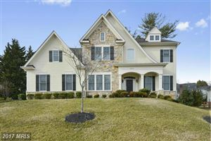 Featured picture for the property FX9844209