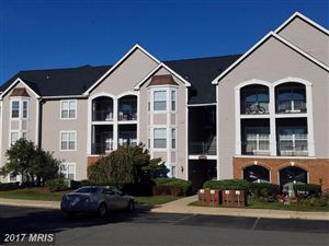 Photo of 46620 DRYSDALE TER #200, STERLING, VA 20165 (MLS # LO10087209)