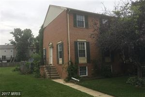 Featured picture for the property AA9960210