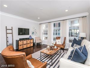 Featured picture for the property BA10164210