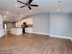 Featured picture for the property CH10160210