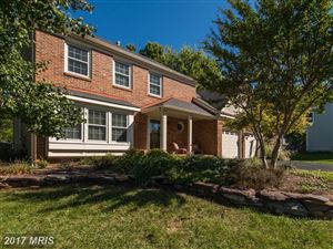 Photo of 13216 LADYBANK LN, HERNDON, VA 20171 (MLS # FX10085210)
