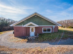 Featured picture for the property MO10109210