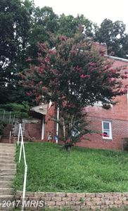 Photo of 3711 KEMPER RD, ARLINGTON, VA 22206 (MLS # AR10018211)