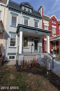 Featured picture for the property DC10135211