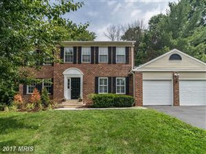 Photo of 12012 SUGARLAND VALLEY DR, HERNDON, VA 20170 (MLS # FX10017211)