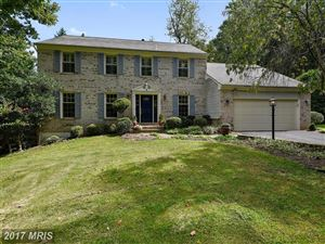 Photo of 1619 LINWAY PARK DR, McLean, VA 22101 (MLS # FX10057211)