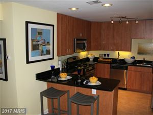 Photo of 1138 COVE RD #302, ANNAPOLIS, MD 21403 (MLS # AA8682212)