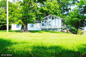 Featured picture for the property BE9666212