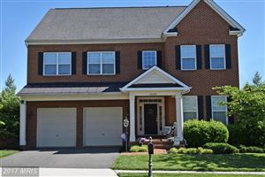 Featured picture for the property LO9957212