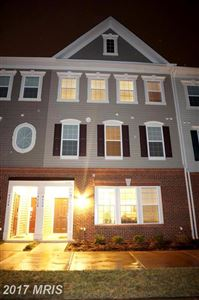 Photo of 4732 DANE RIDGE CIR, WOODBRIDGE, VA 22193 (MLS # PW10087212)