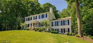 Photo of 7857 WILLOWBROOK RD, FAIRFAX STATION, VA 22039 (MLS # FX10040213)