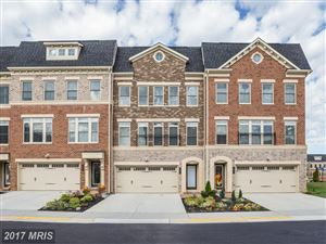 Photo of 7222 MAGPIE LN, FALLS CHURCH, VA 22043 (MLS # FX10091213)