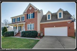 Featured picture for the property SP9895213