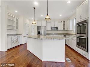 Photo of 7707 RILEY RD, SEVERN, MD 21144 (MLS # AA10076214)