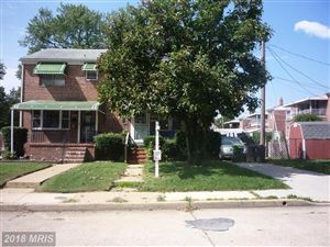 Featured picture for the property BA10063214