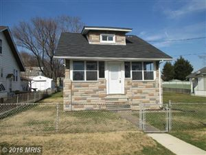 Featured picture for the property BC9518214