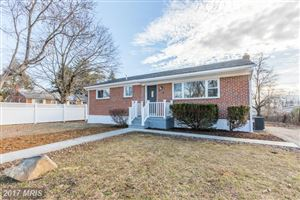 Featured picture for the property BC9846214