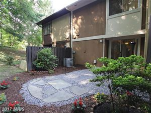 Photo of 2203 COPPERSMITH SQ, RESTON, VA 20191 (MLS # FX10035214)