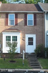 Featured picture for the property BC9985215
