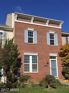 Photo of 2408 LAKESIDE DR, FREDERICK, MD 21702 (MLS # FR10102215)