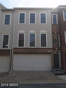 Photo of 9085 ACHESON CT, LORTON, VA 22079 (MLS # FX10092215)