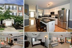 Featured picture for the property LO10040215