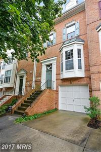 Photo of 48 SILVER MOON DR, SILVER SPRING, MD 20904 (MLS # MC10012215)