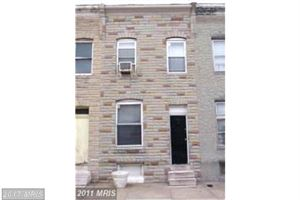 Featured picture for the property BA9847216
