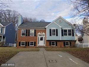 Featured picture for the property BC10164216