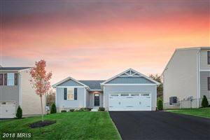 Featured picture for the property BE10183216