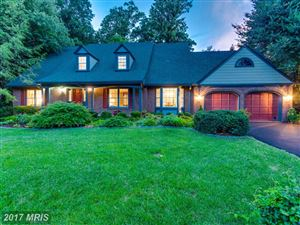 Photo of 6515 DEIDRE TER, McLean, VA 22101 (MLS # FX9992216)