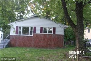 Featured picture for the property PG9687216