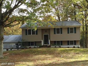 Photo of 107 FOREST GARDEN RD, STEVENSVILLE, MD 21666 (MLS # QA10093216)