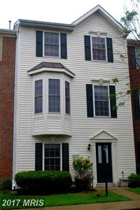 Photo of 56 MILLHAVEN CT, EDGEWATER, MD 21037 (MLS # AA10018217)