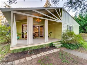 Featured picture for the property BC10084217