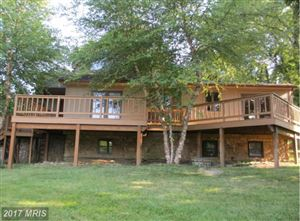 Photo of 5400 TURKEY POINT RD, NORTH EAST, MD 21901 (MLS # CC10107217)