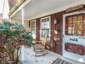 Featured picture for the property CH10109217