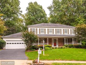 Photo of 1329 QUAIL RIDGE DR, RESTON, VA 20194 (MLS # FX10020217)