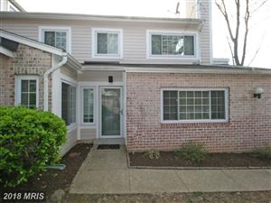 Featured picture for the property MC10215217