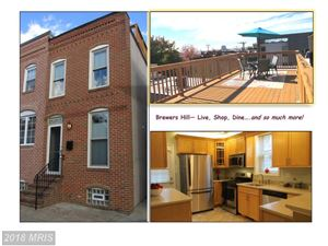 Featured picture for the property BA10163218