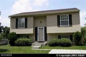 Featured picture for the property BC10156218