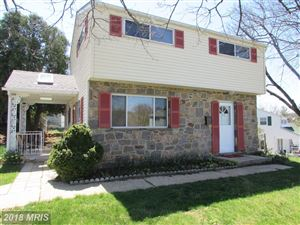 Featured picture for the property BC10213218