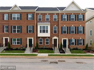 Photo of 5054 JUDICIAL WAY, FREDERICK, MD 21704 (MLS # FR10027218)