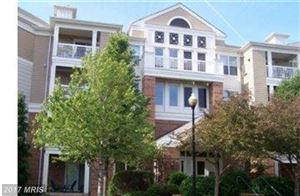 Photo of 12919 ALTON SQ #305, HERNDON, VA 20170 (MLS # FX10059218)