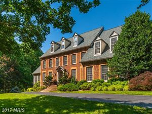 Featured picture for the property FX9862218